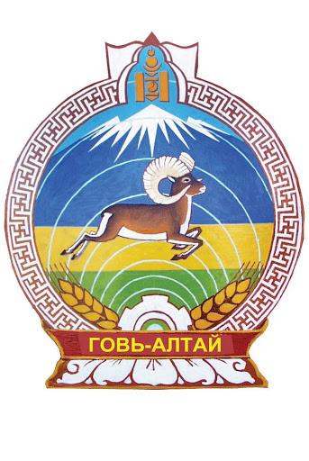 Говь-Алтай аймгийн ГБХЗХХ-ийн дарга зуурдаар нас барсан байдалтай олджээ
