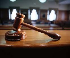 Монгол Улсын Ерөнхийлөгчийн зарлигаар Улсын дээд шүүхийн шүүгчийн албан тушаалд томилж, Улсын дээд шүүхийн шүүгчийн бүрэн эрхийг сэргээлээ