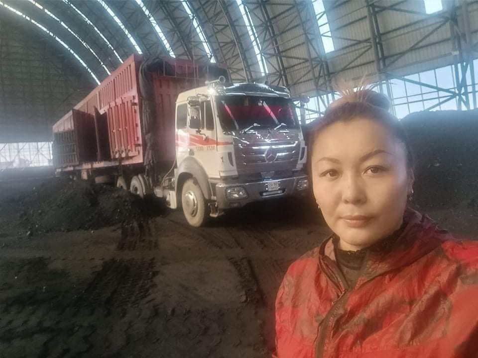 Д.Цэрэндулам: Монгол бичгээ сурахыг Цээгий миний бие уриалж байна!