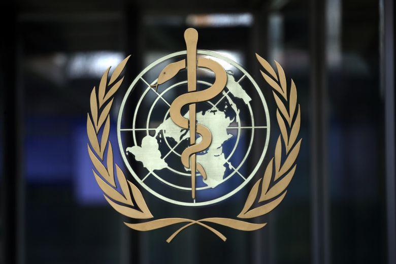 ДЭМБ: Халдвар авсан хүний тоо ойрын өдрүүдэд нэг саяд хүрэх төлөвтэй байна