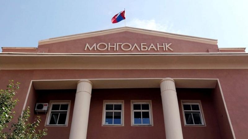 Зорилтот бүлэгт чиглэсэн ипотекийн зээлийг арилжааны банкуудаар олгож эхэллээ
