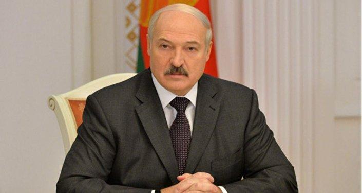 Ерөнхийлөгч Х.Баттулгад Беларусийн Ерөнхийлөгч баярын мэндчилгээ ирүүлэв