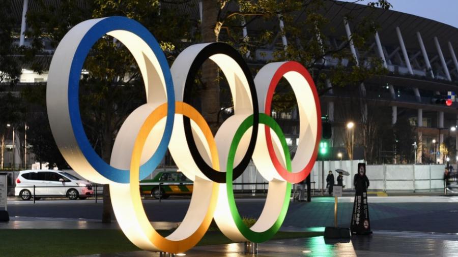 Токиогийн Олимпыг төлөвлөсний дагуу ирэх зун зохион байгуулахаар тохиролцлоо