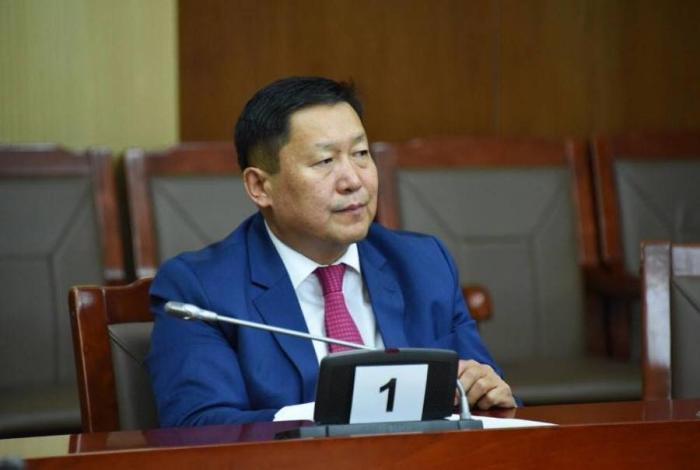 Монголбанк криптовалютыг мөнгөн тэмдэгт гэж үзэхгүй
