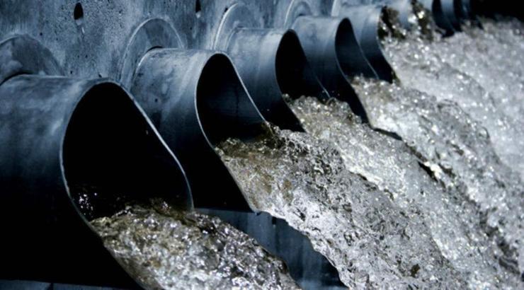 Ашиглагдсан усыг нөхөн сэргээж, ирээдүйдээ нөөцөлнө