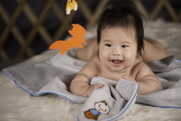 0-3 хүртлэх насны хүүхэд асарсны тэтгэмжийн хэмжээг сар бүр 50 мянга байхаар тогтоов