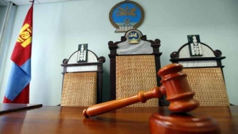 Ерөнхийлөгчийн зарлигаар зарим шүүгчийг албан тушаалд томилж, зарим шүүгчийг чөлөөлөв