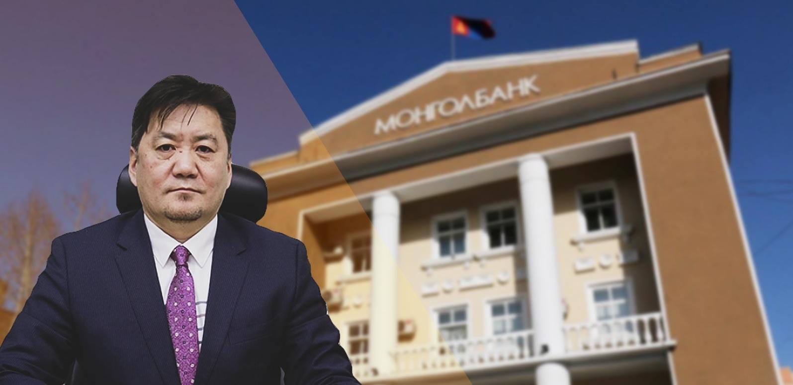 Стандард энд Пүүрс агентлаг Монгол Улсын зээлжих зэрэглэлийг хэвээр үлдээв