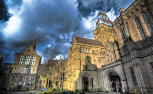 Кэмбриж, Оксфордын хамгийн хүчтэй өрсөлдөгч