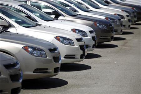 Тээврийн хэрэгслийн улсын дугаар нь 1, 6-гаар төгссөн бол албан татвараа энэ сард төлнө