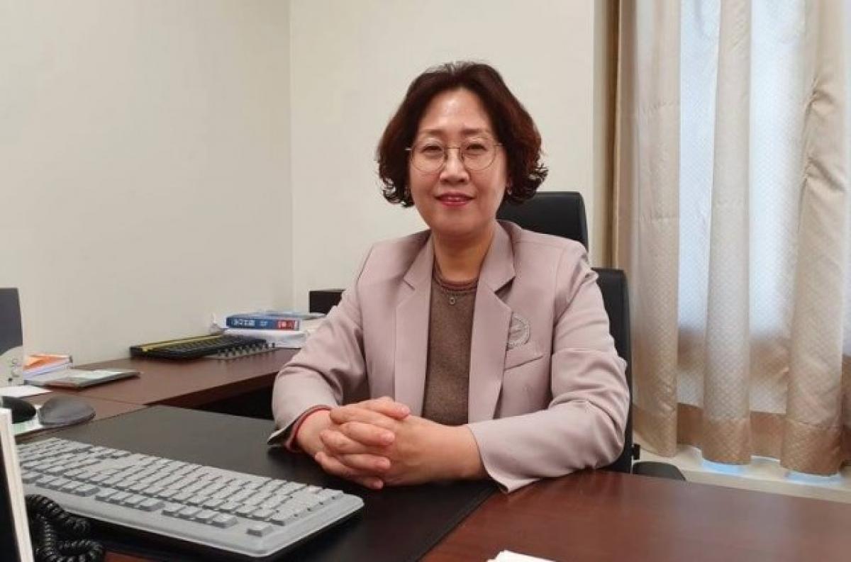 Ким Хуа Сон: Манай эмнэлэгт ирж байгаа Монголчууд дотор, бамбай булчирхайн болон тархины хавдрын эмчилгээ хийлгэдэг