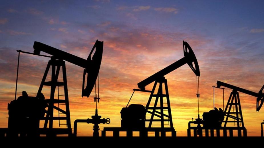 Нефтийн үнэ өсжээ
