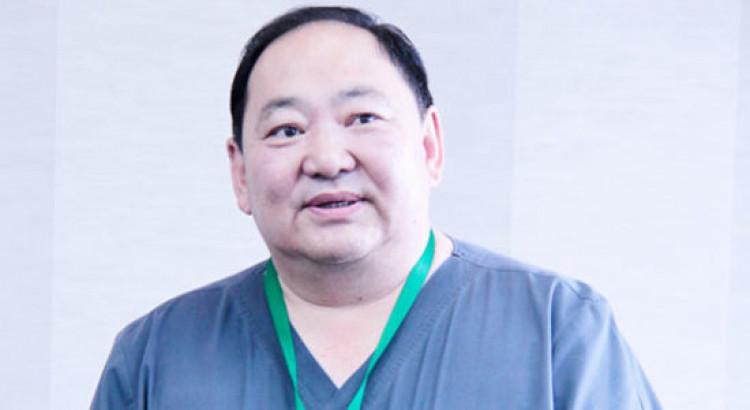 Ж.Жанчив: Эрүүл мэндийн үйлчилгээг үнэгүйдүүлж болохгүй