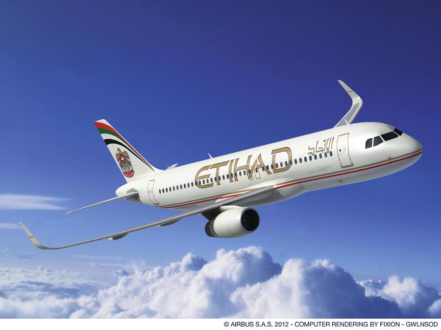 Террористууд Сидней Абу-Даби чиглэлийн зорчигч тээврийн онгоцыг сөнөөх гэж байжээ