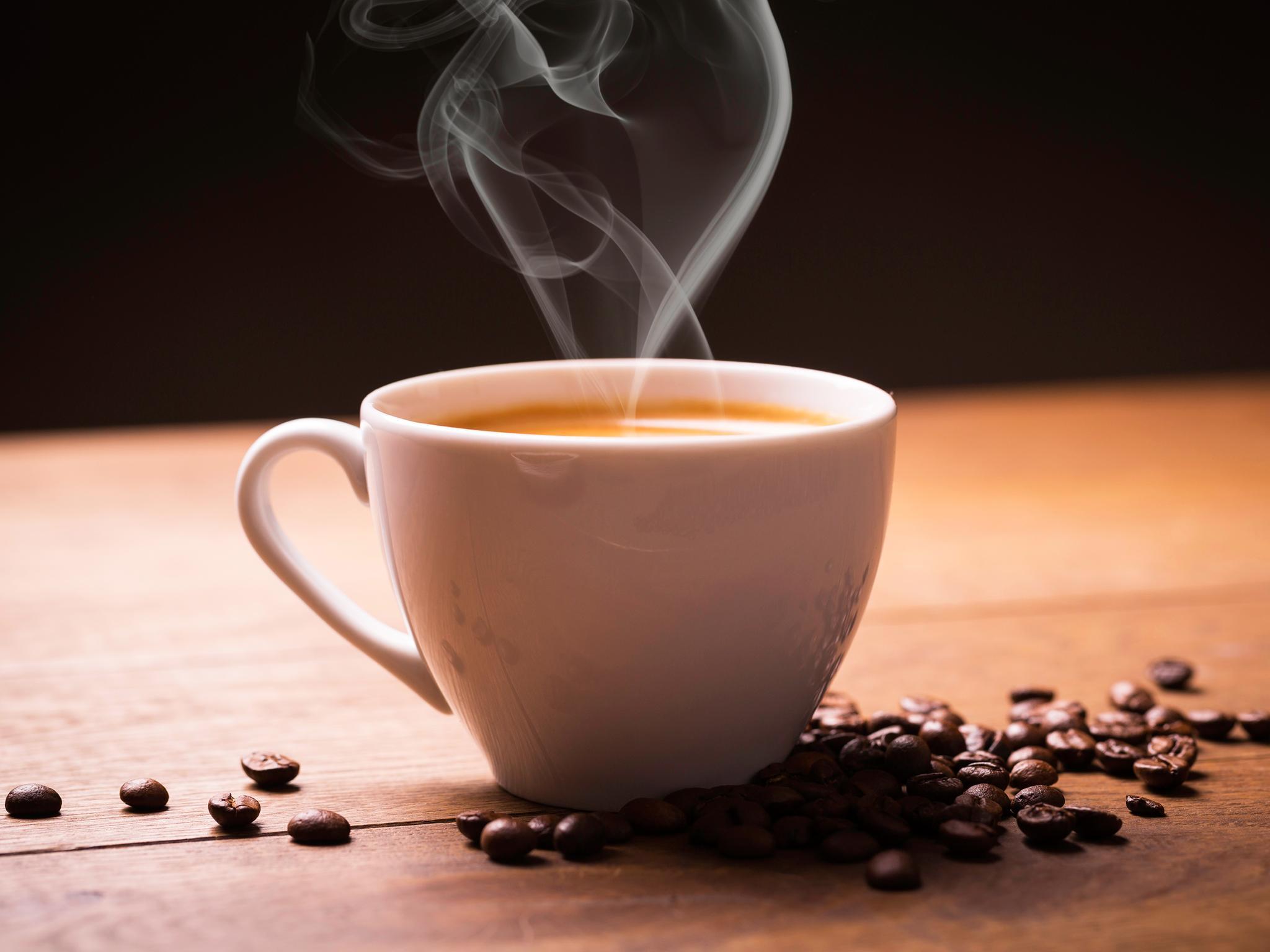 Эрдэмтэд 08-09 цагт кофе уухгүй байхыг зөвлөжээ