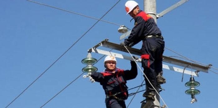Ирэх долоо хоногт цахилгааны хязгаарлалт хийгдэх газрууд